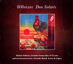 Don Solaris Deluxe Edition (808 Archives Part IV)