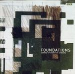 Foundations: Coming Up From The Streets