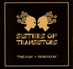 Sisters Of Transistors - The Don
