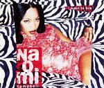 Naomi Campbell - I Want To Live