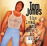 Tom Jones - I Can't Turn Around (Love Can't)