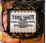 Toolshed EP