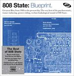 Blueprint - Best of 808 State